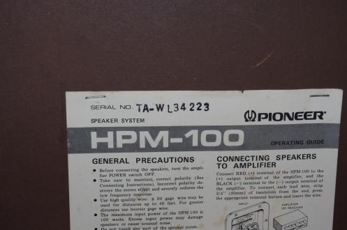 IMGP9168