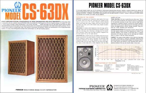 parlantes-pioneer-cs-63dx-1312527387