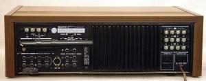 Sony STR 7065 4
