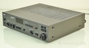NAD 7240 PE even more flattering in this light. Courtesy eBay