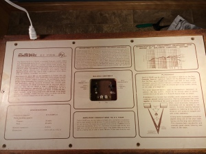 EV4 removable rear panel. Cool instructions!